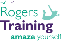 Rogers Training Logo